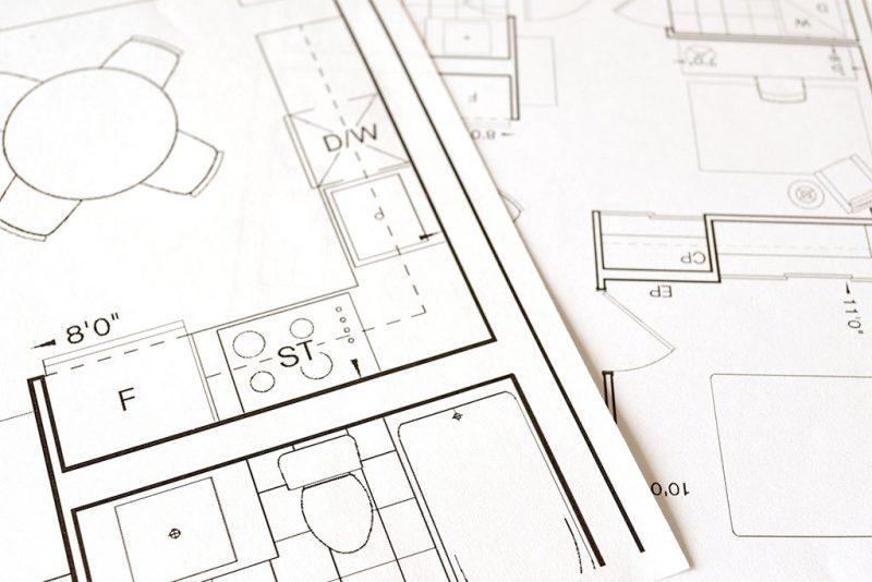 bonus ristrutturazione edilizia 2017