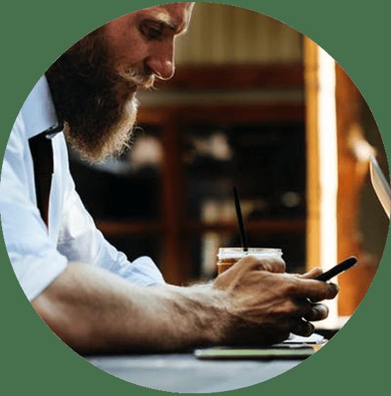 compilazione preventivo prestito su misura