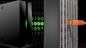 CRIF: durata conservazione dati e cancellazione