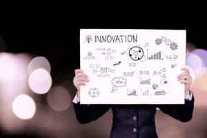 Smart&Start: un aiuto economico per le start-up innovative