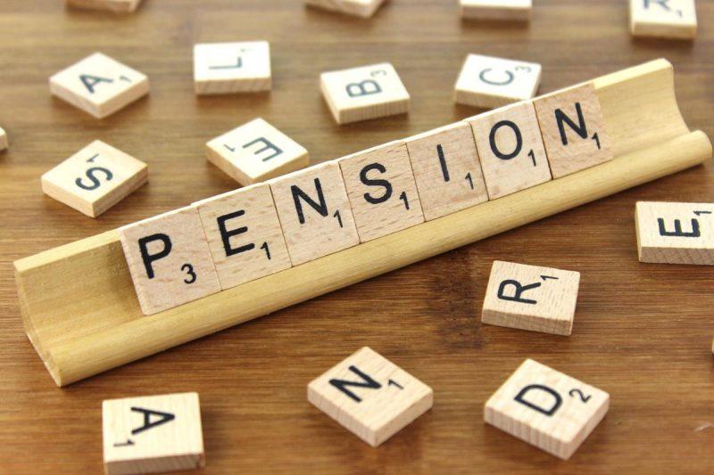 Pensione anticipata 2018 requisiti