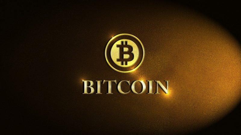 Bitcoin: la moneta virtuale per gli acquisti online