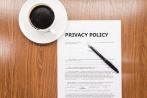 GDPR il paladino della sicurezza sulla privacy e sui dati personali