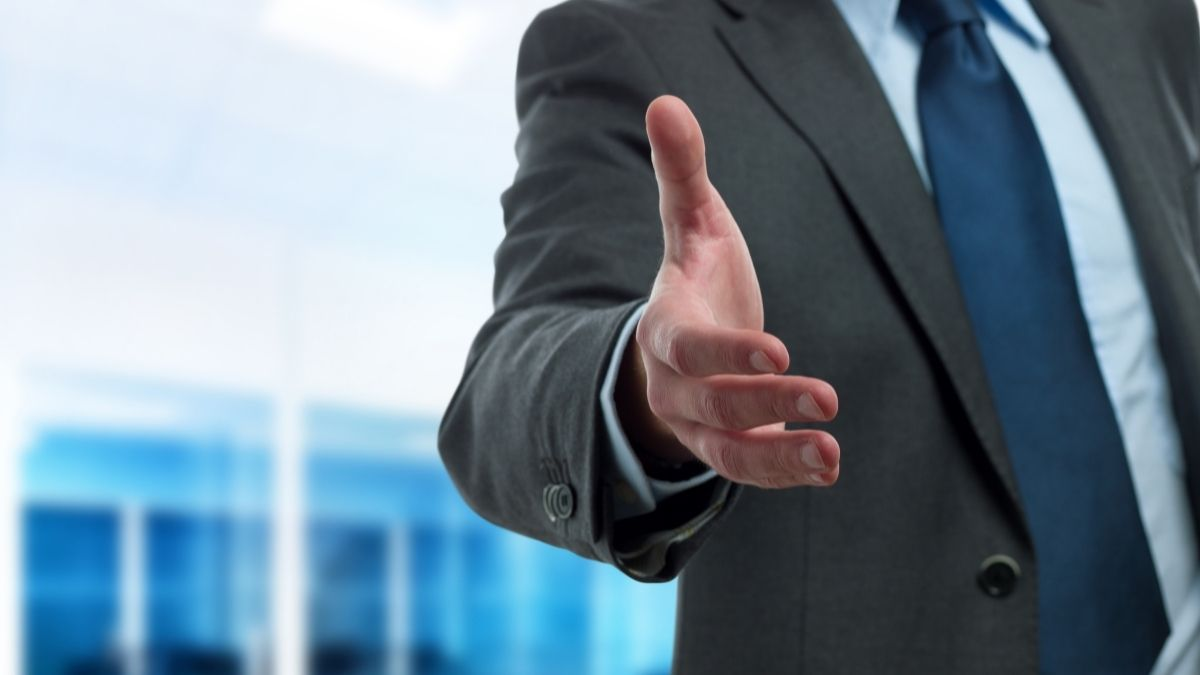Quali sono i rischi dei prestiti tra privati