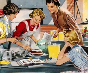 Assicurazione casalinghe Inail a chi è rivolta, copertura e modalità