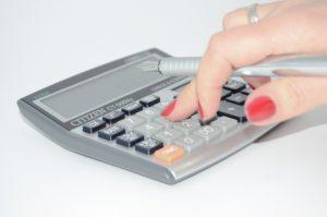 Come leggere la busta paga