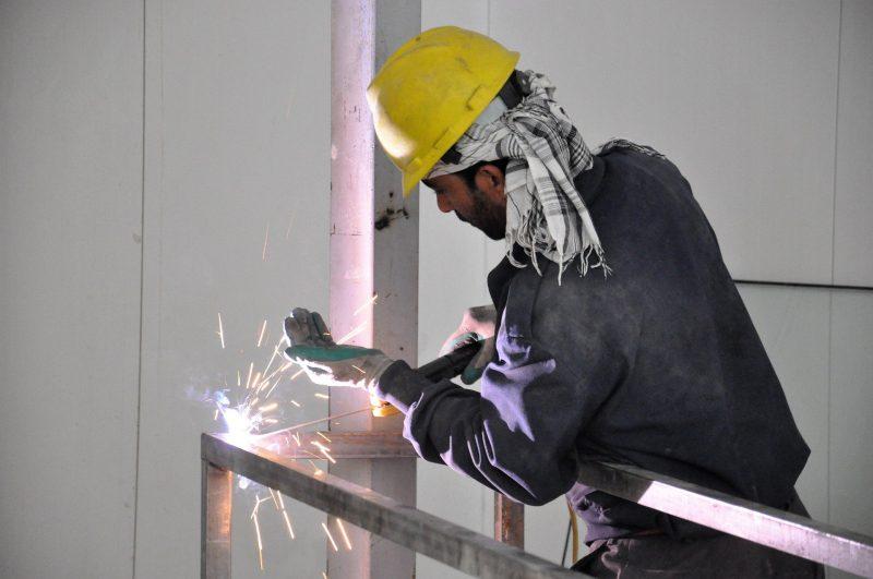 Infortunio sul lavoro Inail risarcimento, cos'è e cosa fare