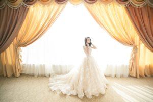 prestito per matrimonio, prestito sposi