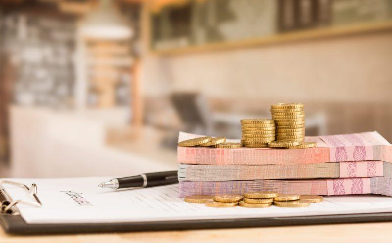 Attenzione ai prestiti cambializzati. Ecco vantaggi e svantaggi