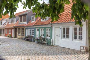 Bonus acquisto prima casa e fondo di garanzia prima casa