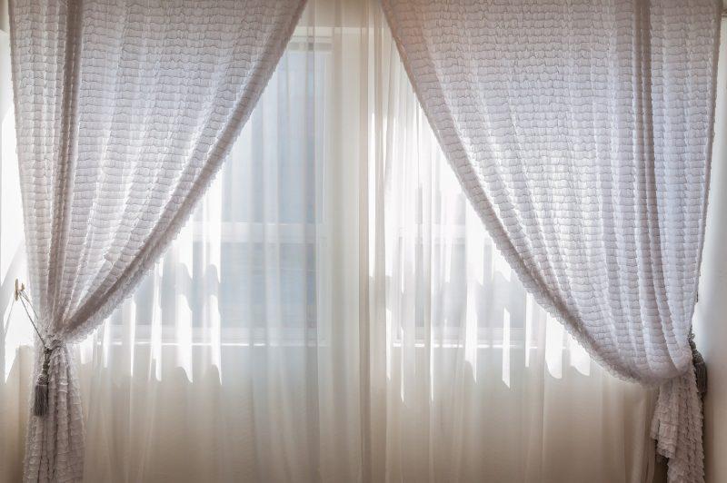 Bonus finestre, bonus tende da sole e bonus zanzariere 2018 come usufruirne