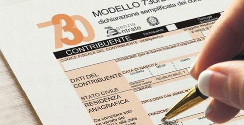 Spese detraibili e deducibili nella dichiarazione dei redditi 2020
