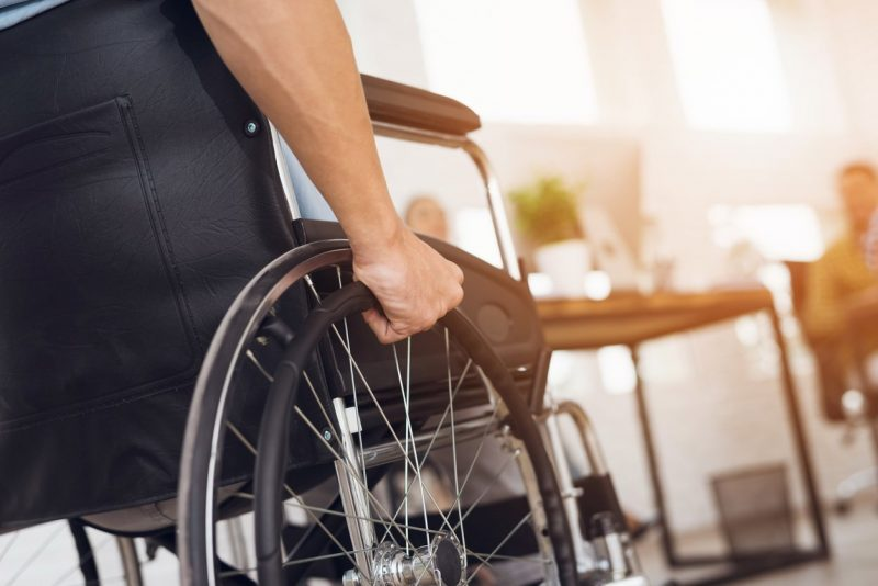 Agevolazioni fiscali per disabili ecco quali sono