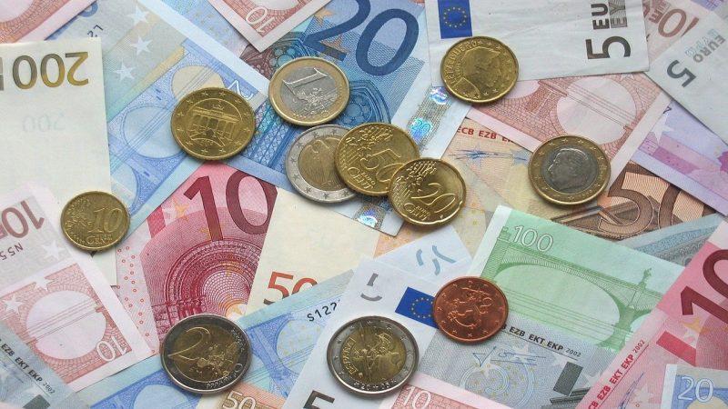 Come aumentare le probabilità di ottenere un prestito