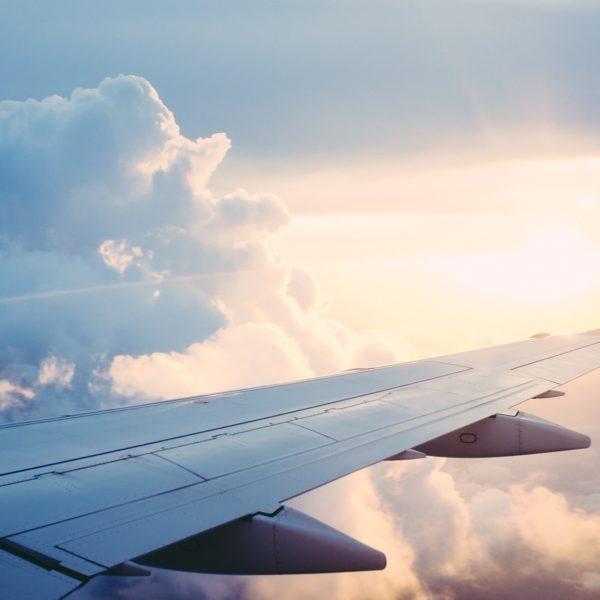 Come pagare in vacanza all'estero Ecco alcuni consigli!