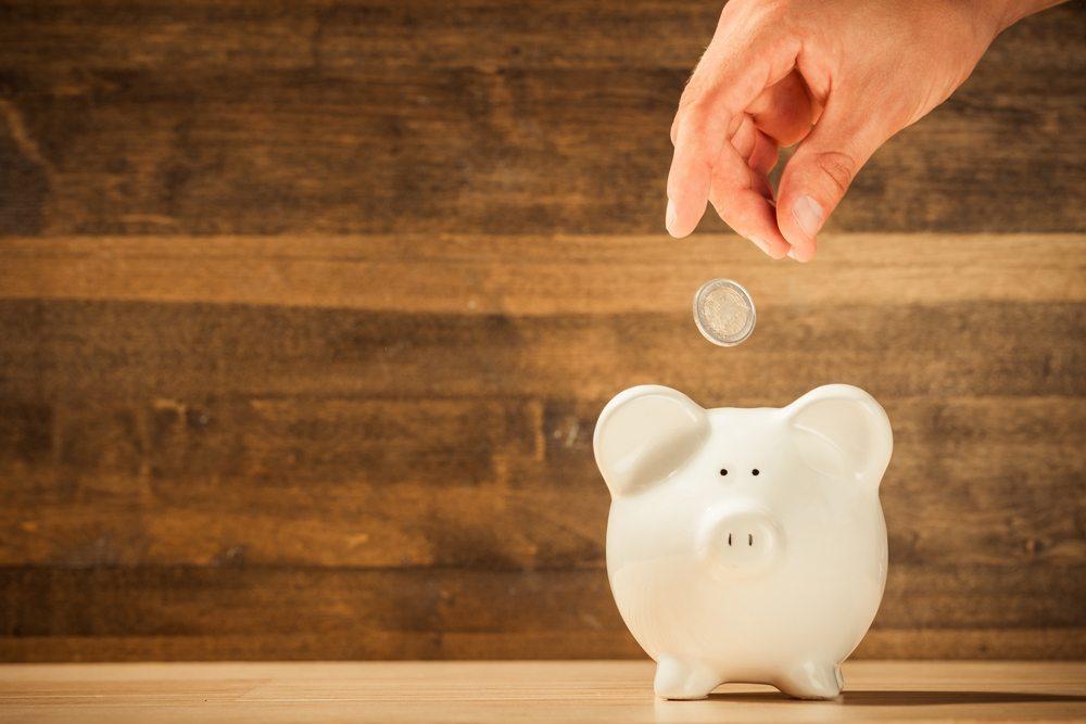 Conto corrente base gratuito requisiti, agevolazioni e richiesta