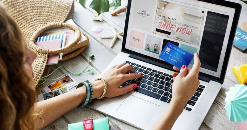 Garanzia e acquisti online: ecco tutto quello che devi sapere