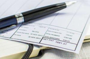 Quattordicesima lavoratori e pensionati requisiti, calcolo e importi