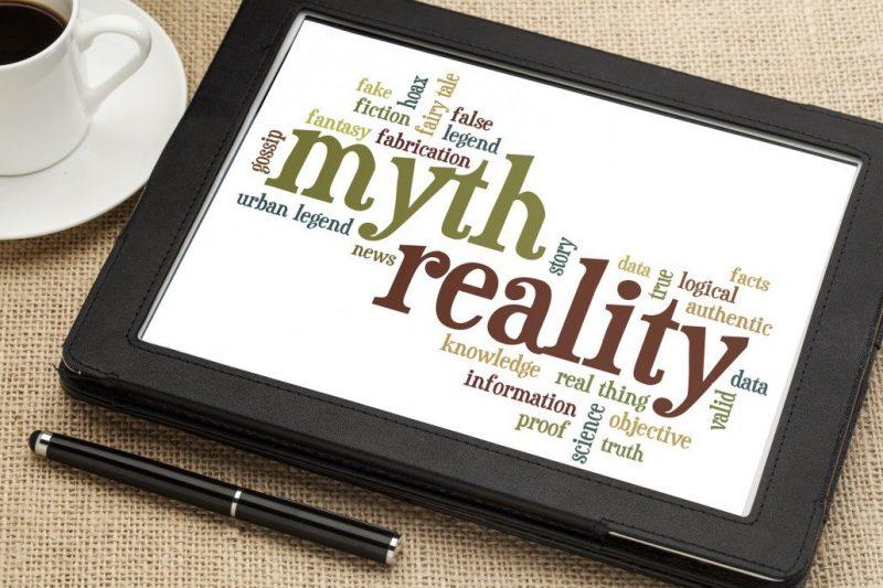Dubbi sui prestiti Ecco 5 miti da sfatare sui finanziamenti!