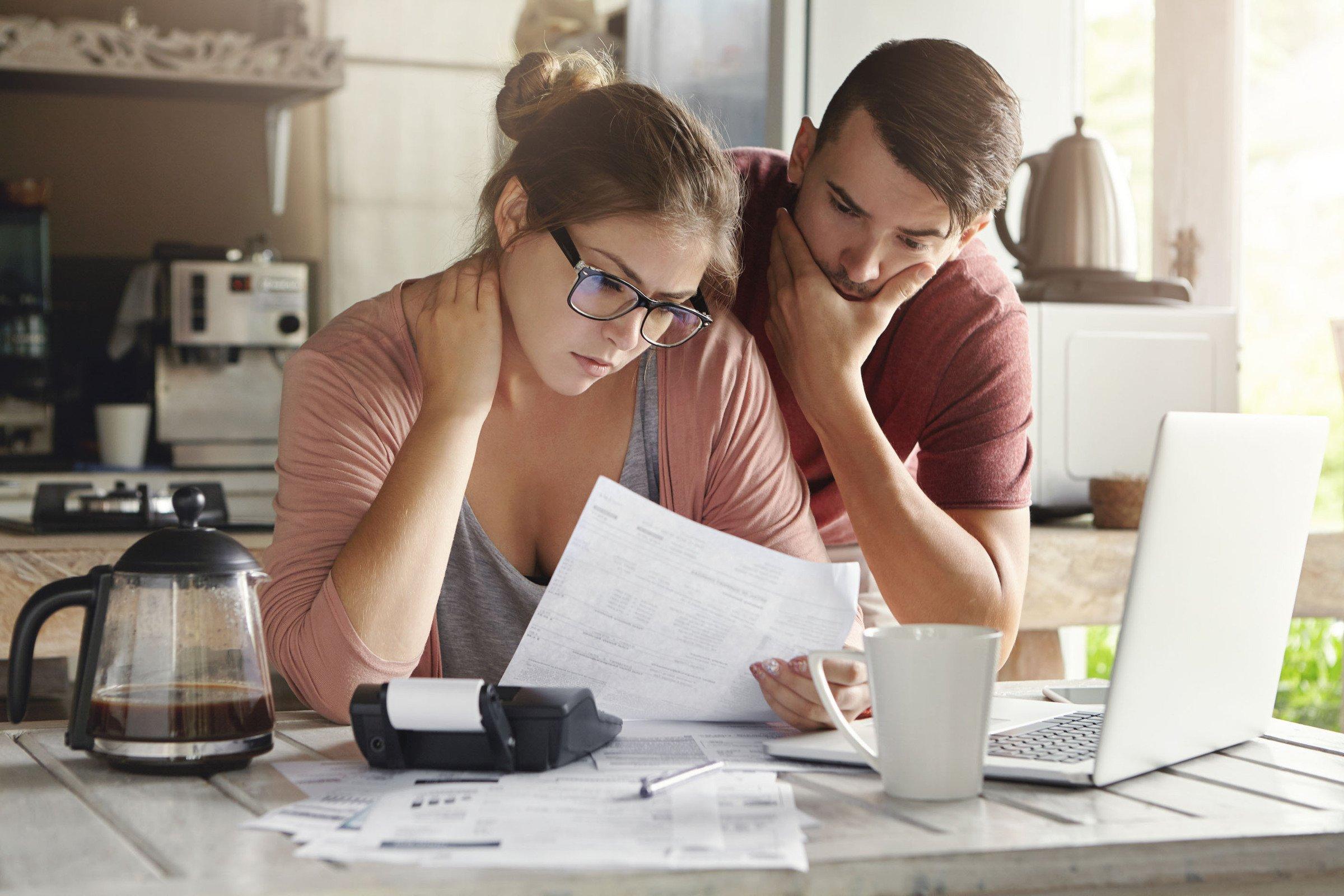 Come capire quali sono i prestiti più convenienti Con i nostri consigli!