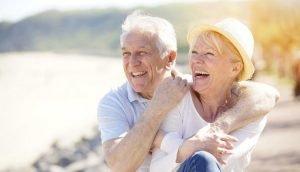 Come richiedere le detrazioni familiari a carico pensionati residenti all'estero
