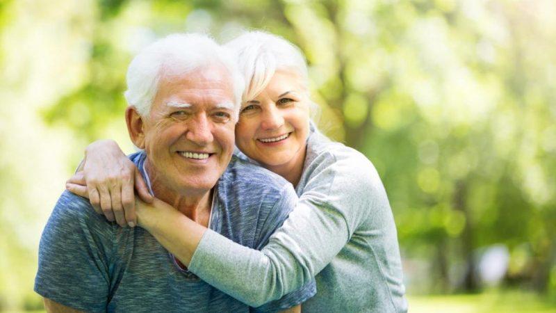 Pensione di cittadinanza, un nuovo sostegno per i pensionati in difficoltà