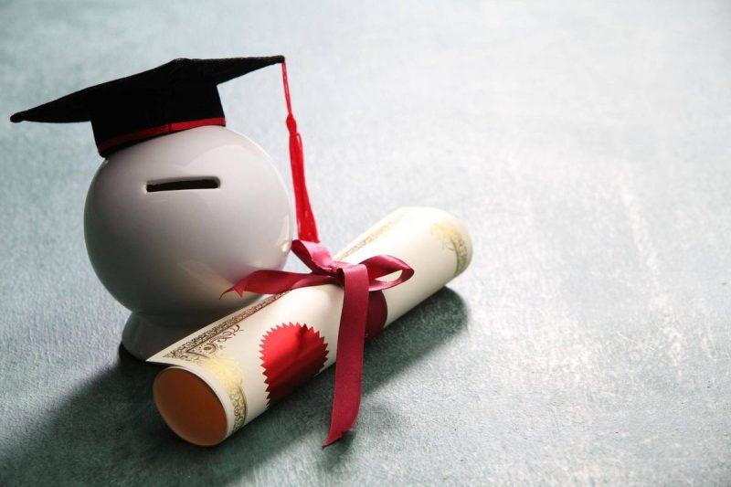 Riscatto laurea 2019: cos'è, requisiti, novità e come richiederlo