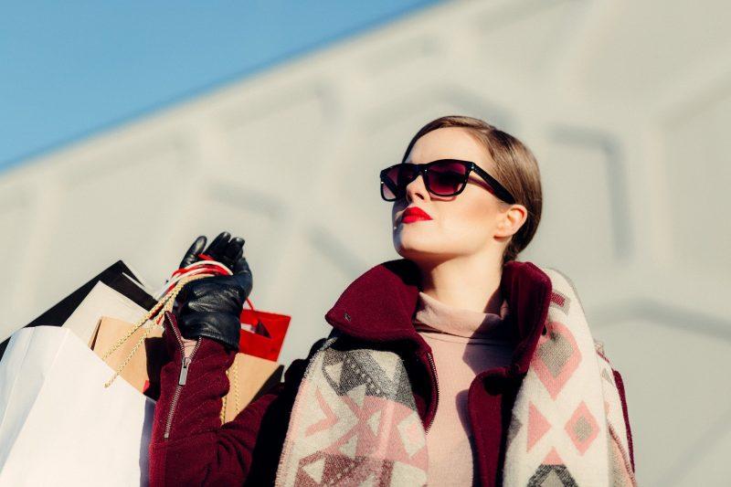 Saldi: 10 consigli per uno shopping perfetto, vantaggioso e senza inconvenienti