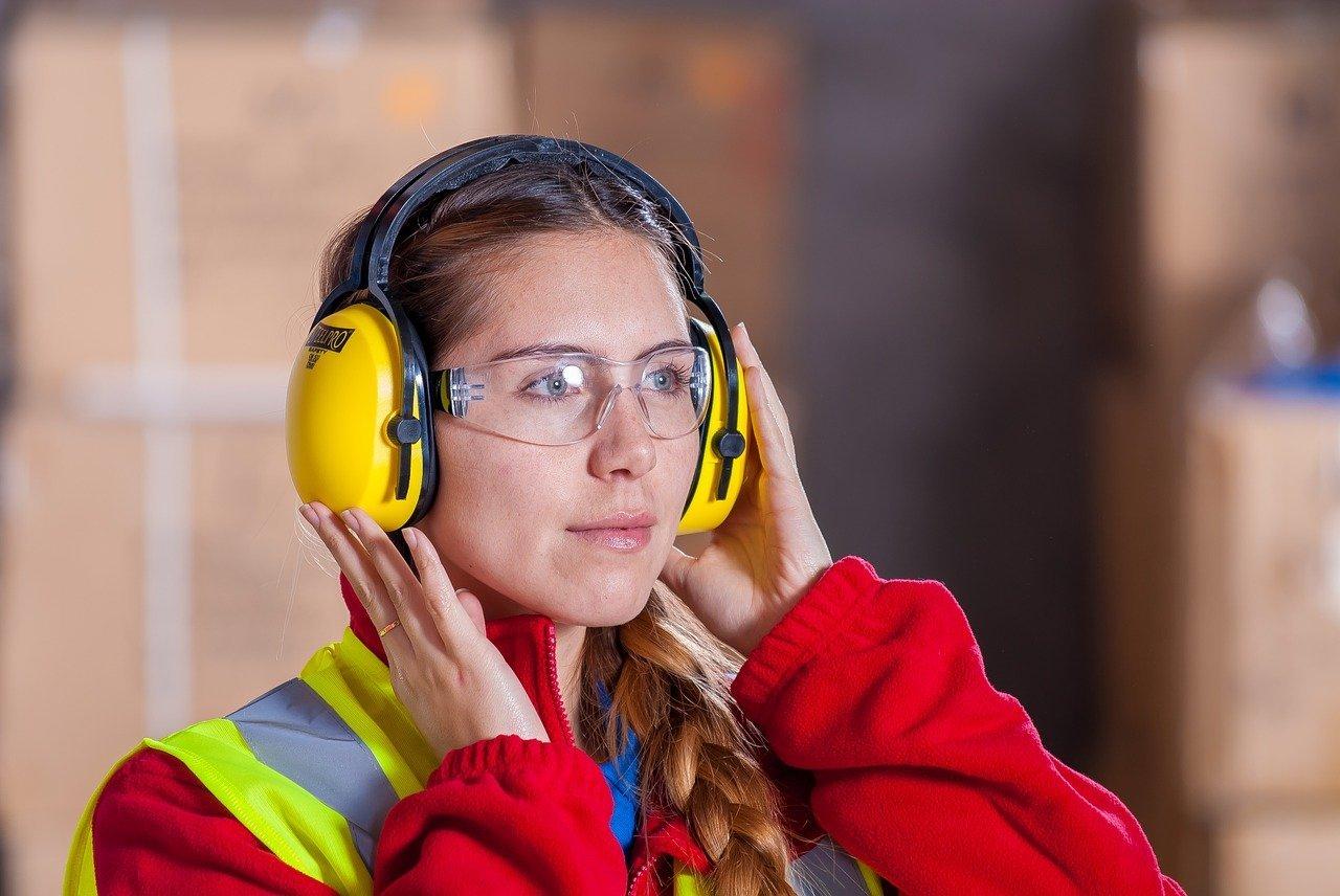 Bonus donne disoccupate e lavoratori over 50 requisiti e sgravi