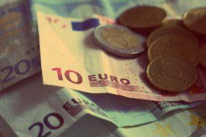 Bonus Renzi 2019 cos'è, a chi spetta e rimborso