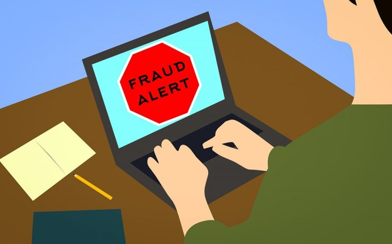 Come difendersi dalle frodi creditizie e dal furto d'identità