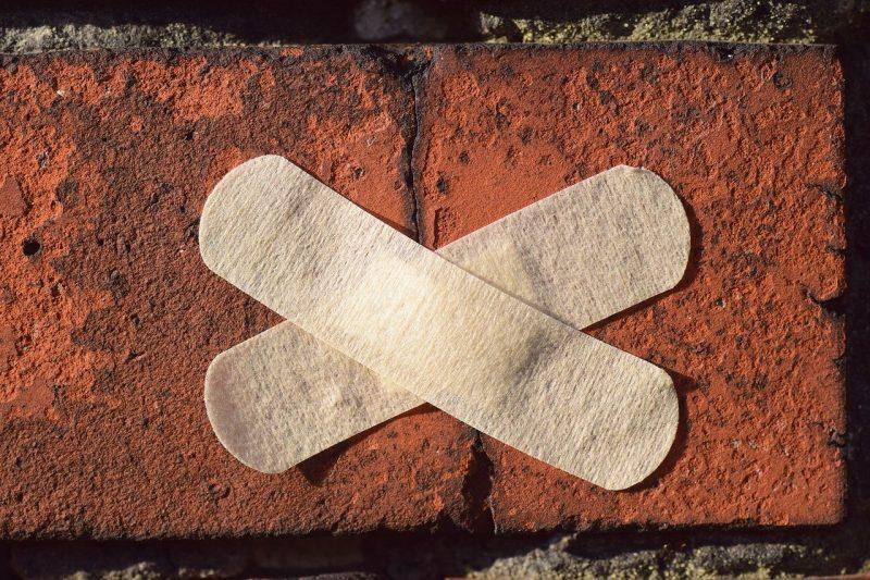 Sisma bonus 2019: un'agevolazione a favore della prevenzione