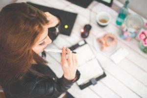 Smart working cos'è, vantaggi e lavoratori agevolati
