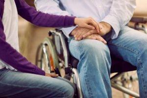 Home Care Premium 2019: un sostegno economico per i disabili