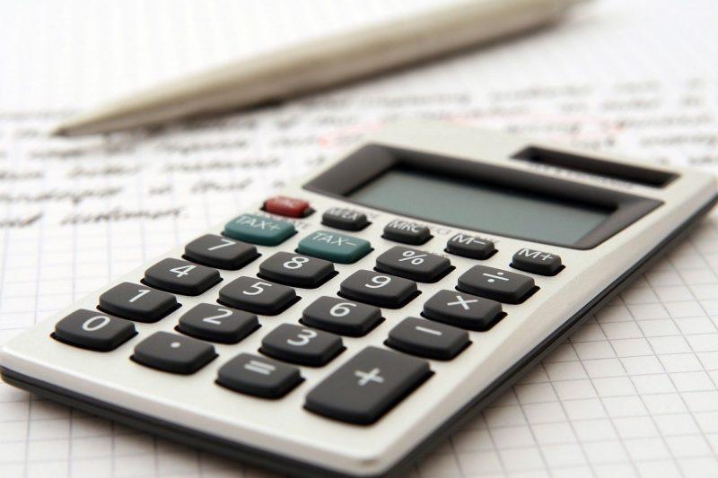 Piano di ammortamento di un finanziamento ecco cos'è e come funziona