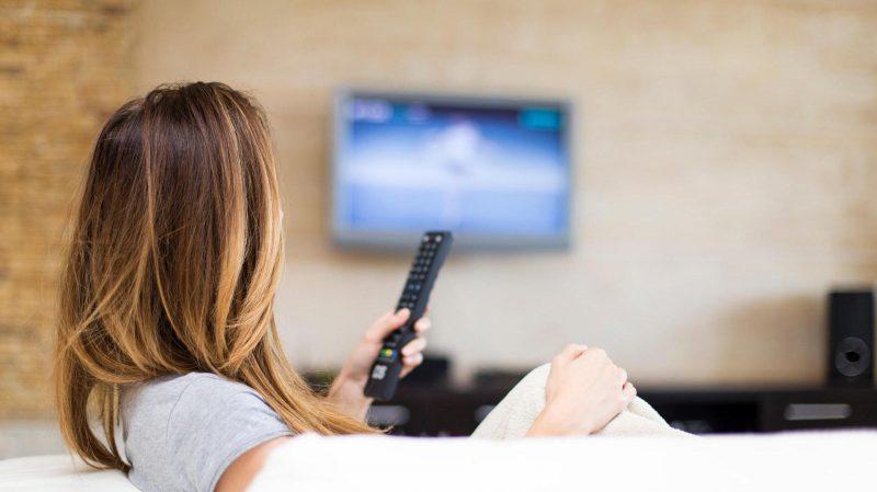 Bonus TV e decoder 2019: cos'è, requisiti e quando richiederlo