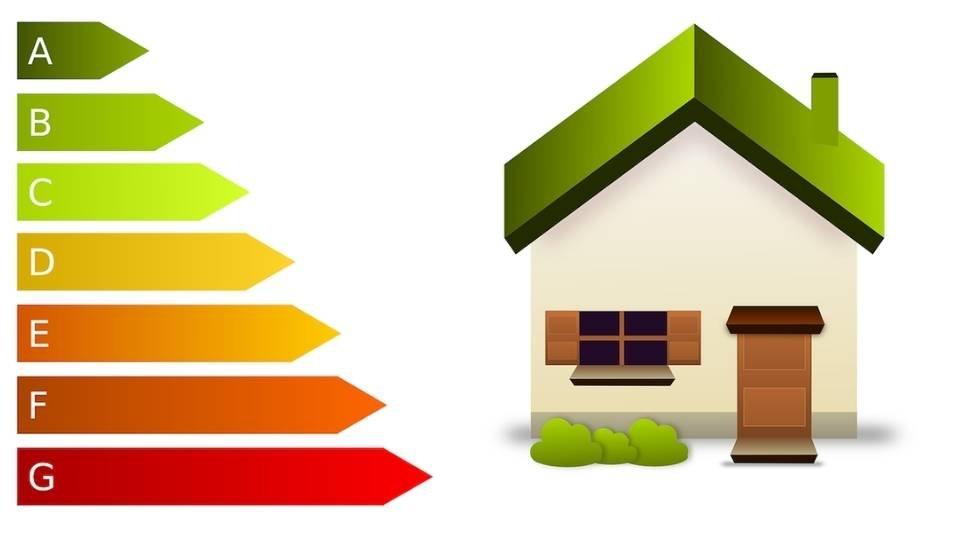 Bonus risparmio energetico ed ecobonus 2019 detrazioni e nuovi sconti immediati
