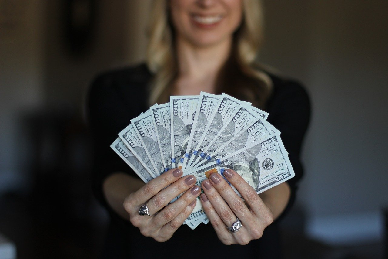 Chi può richiedere un prestito personale