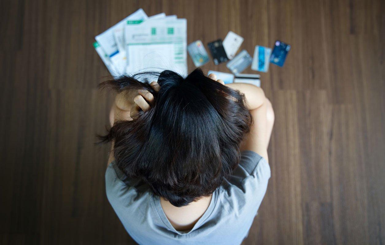 consolidamento debiti per chi ha più prestiti in corso