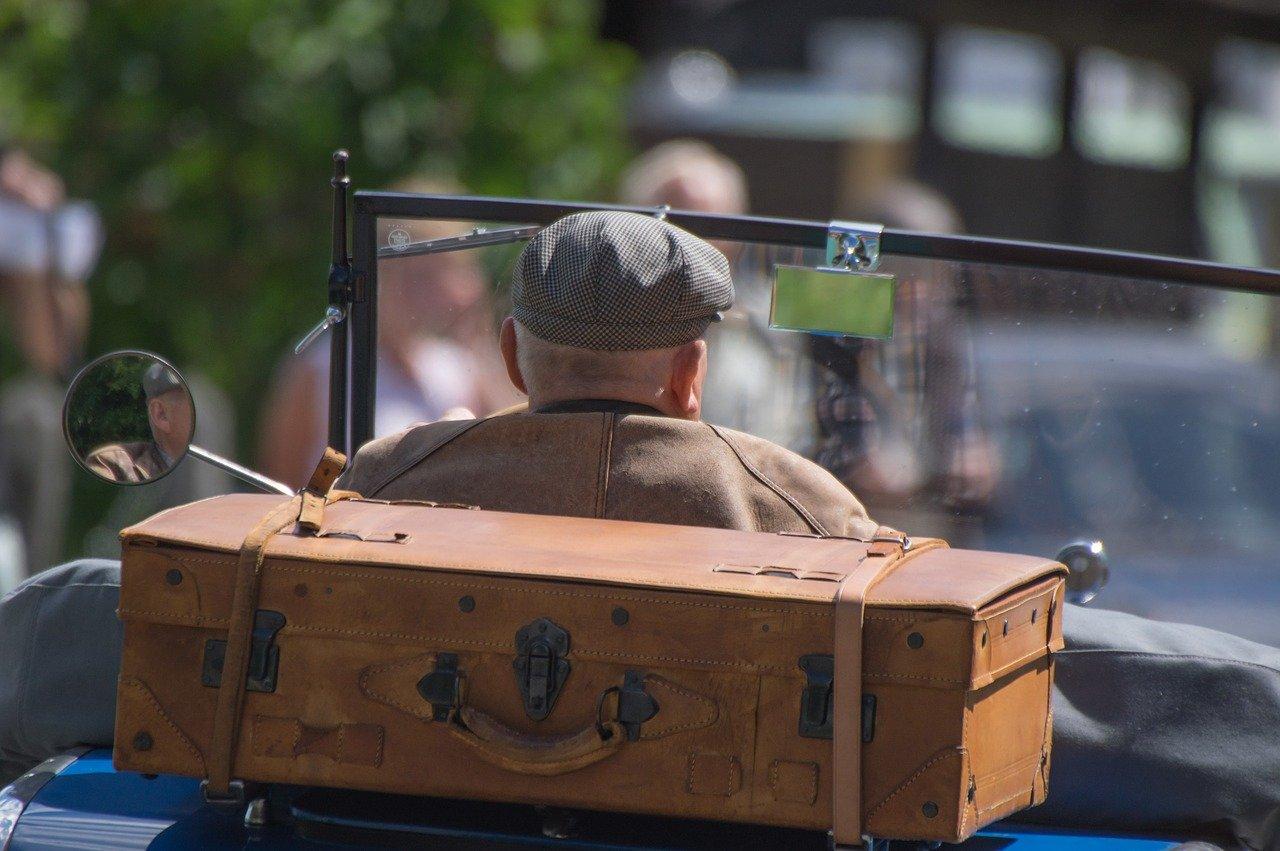 Flat Tax per i pensionati residenti all'estero