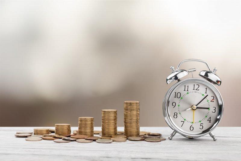 Supplemento di pensione