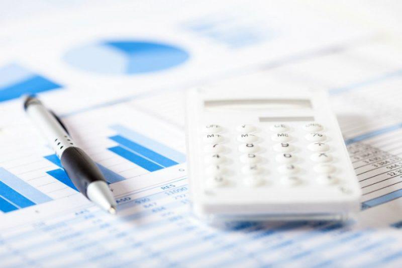 È più conveniente un prestito o un fido bancario