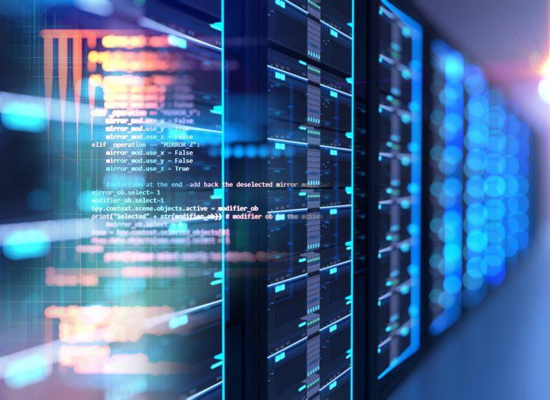 Cosa sono i Sic, sistemi di informazioni creditizie, e come verificare la presenza dei propri dati