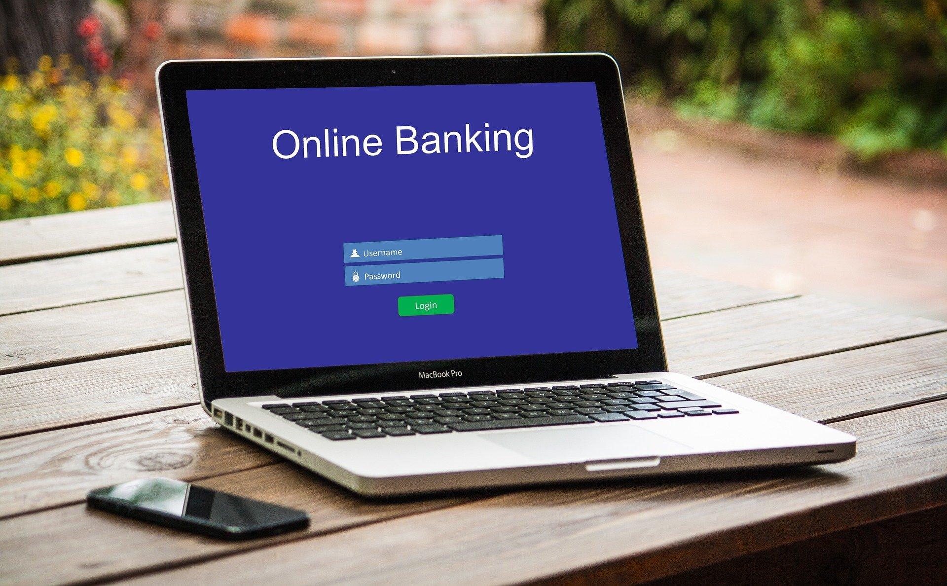 Pagamento rate di un prestito addebito sul conto corrente o bollettino postale