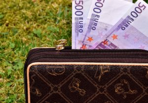 Al via i controlli dei movimenti in contanti per oltre i 10mila euro al mese
