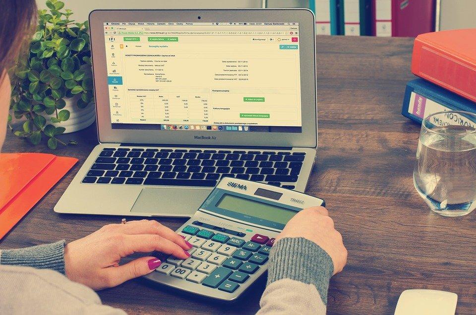 Come rinegoziare un prestito?