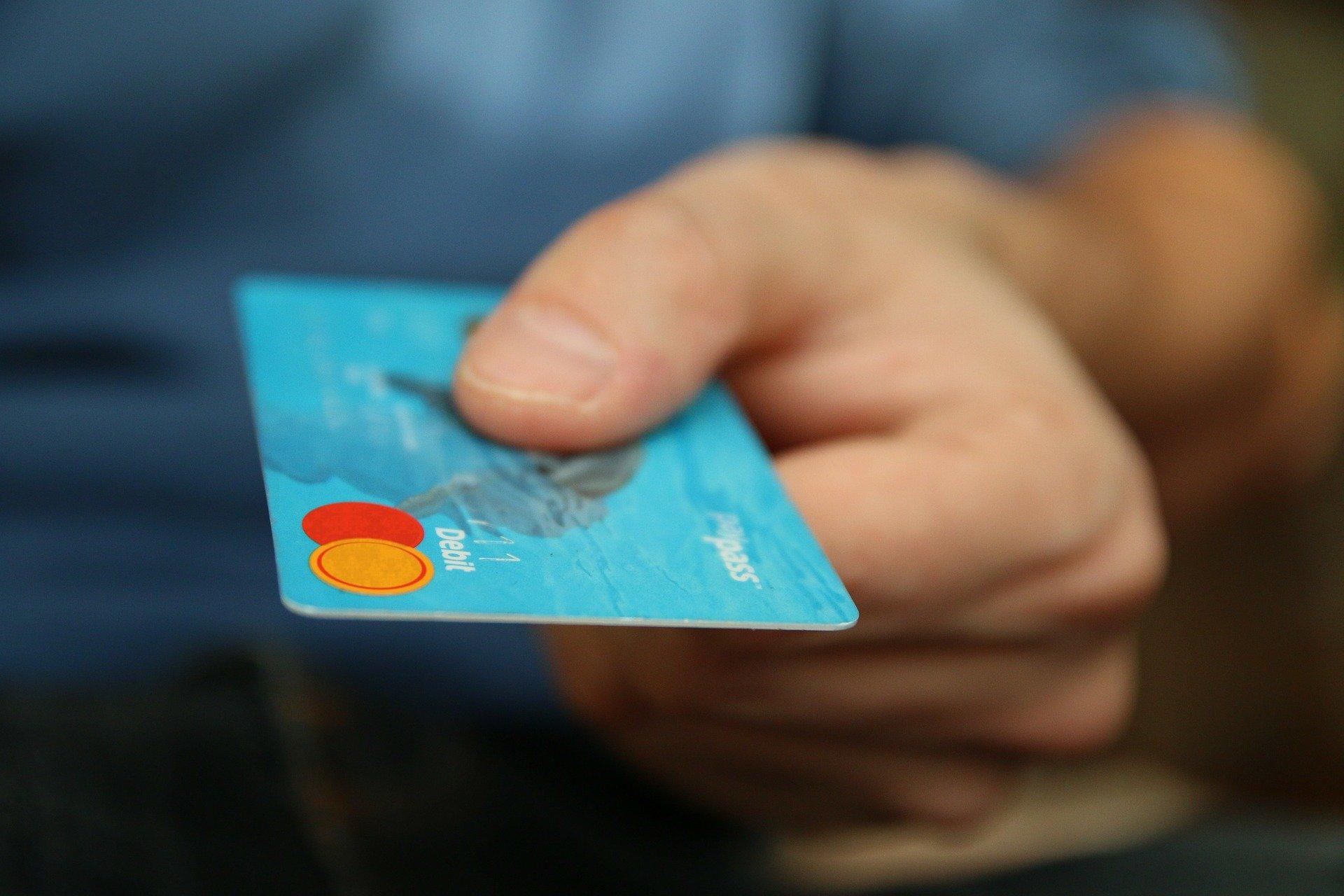 Carta revolving o prestito? Ecco tutte le differenze