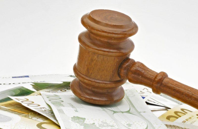 Pignoramento e cessione del quinto: è possibile conciliarle?
