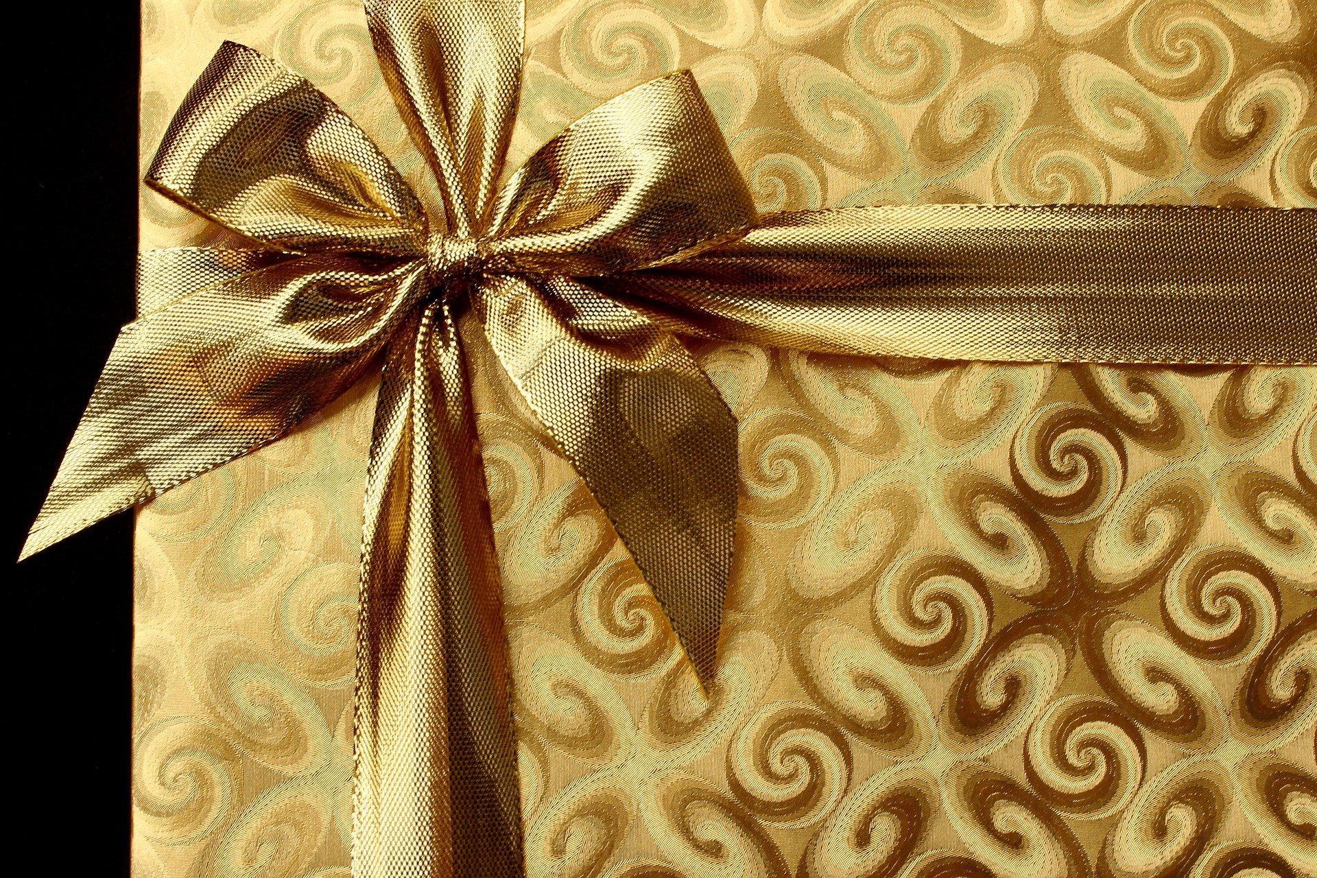 Prestiti per acquistare i regali di Natale: ecco quali sono i migliori