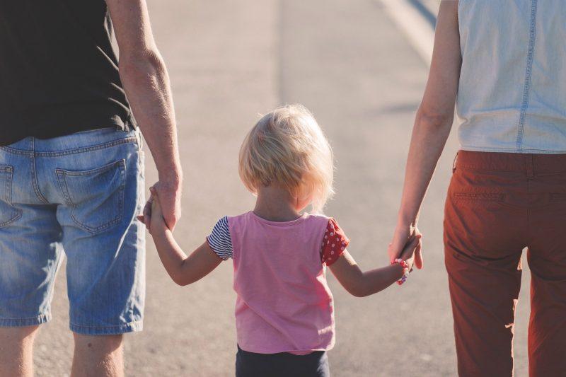 Assegni per il nucleo familiare